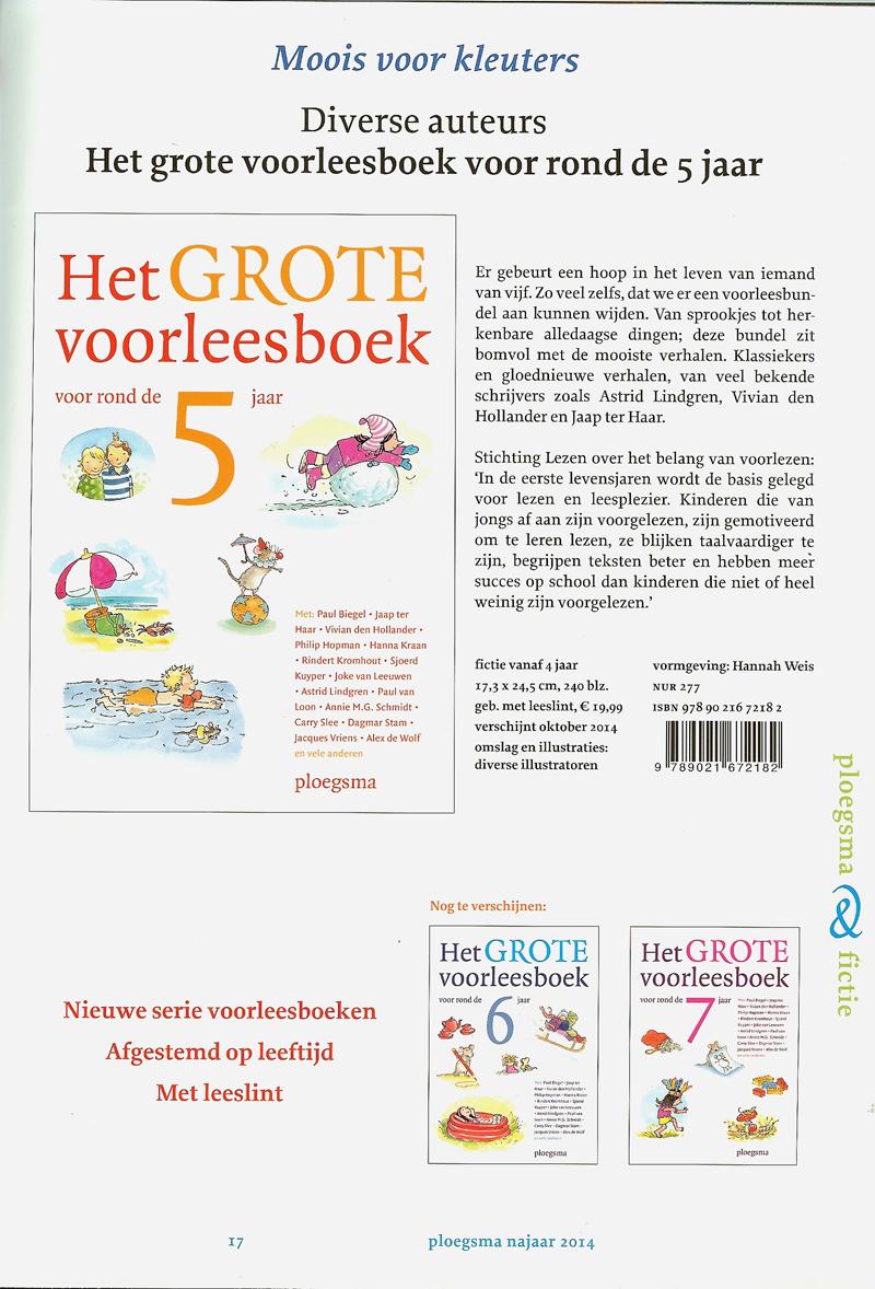 meer boeken van vivian den hollander